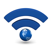 Wired & Wireless Networks